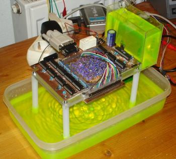 2. Prototyp